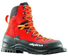 Alpina Alaska 75 mm