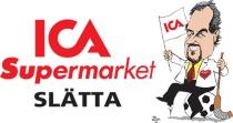 ICA_Slatta_Mats_ICA