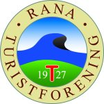 Rana Turistforening